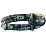 Petzl E47P Tikka Plus Headlamp
